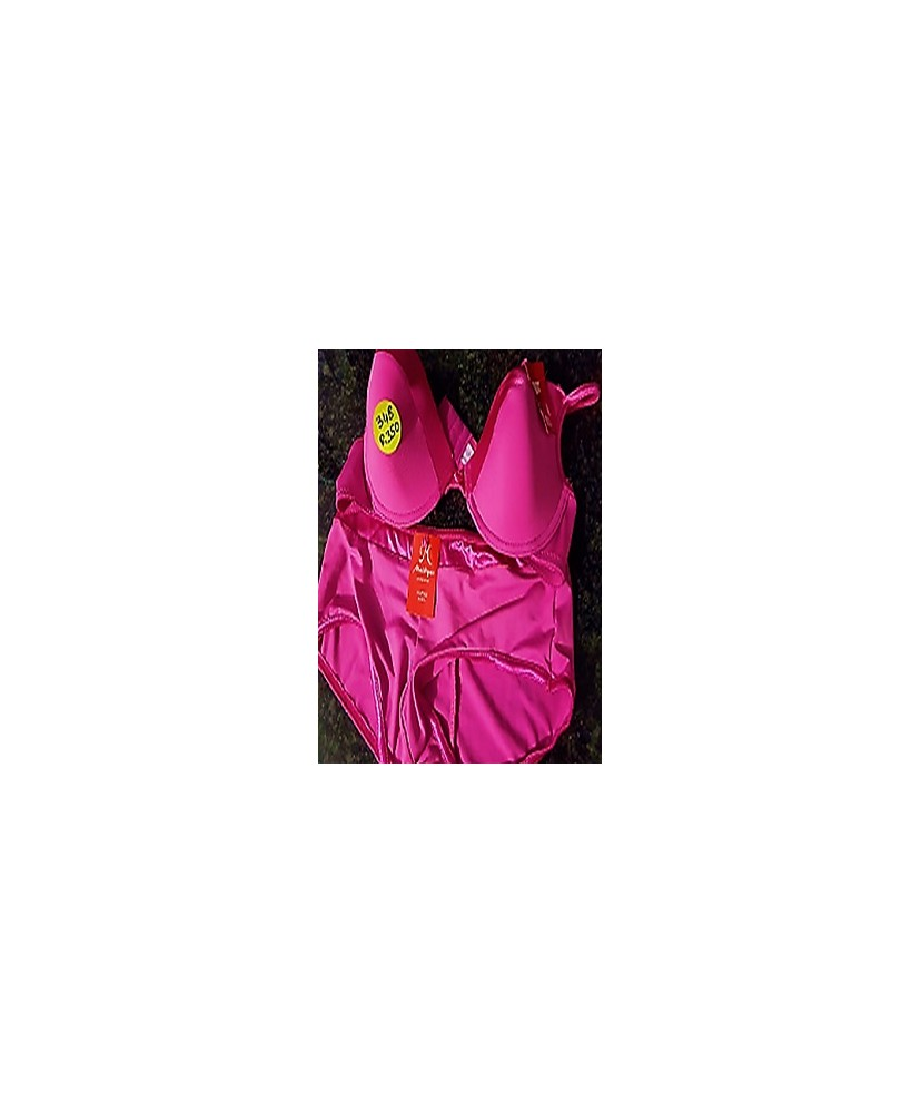 Seductive Mini Dress Lingerie (32/34)