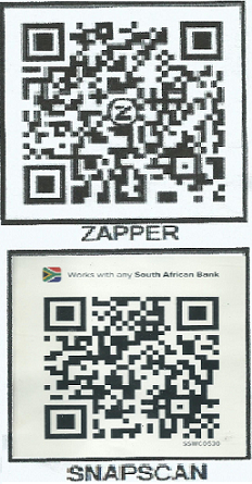 Zapper/Snapscan